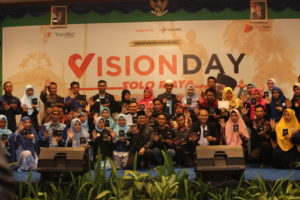 vision day solo