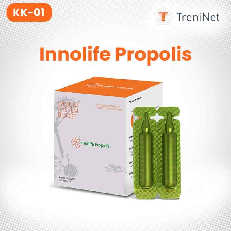 Innolife Propolis