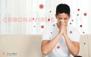 gejala baru coronavirus