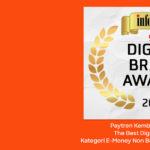 paytren emoney digital brand2020