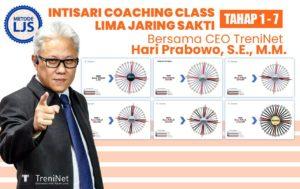Intisari Coaching Class LJS