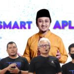TConn Smart Aplikasi