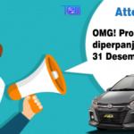 promo mobil daihatsu ayla