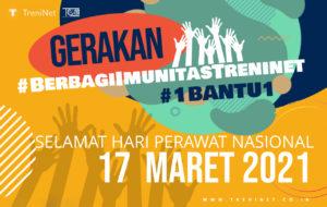 Hari Perawat Nasional Indonesia