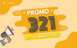 promo gratis ongkir 321