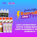super promo ramadhan