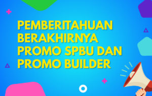 info promo builder spbu